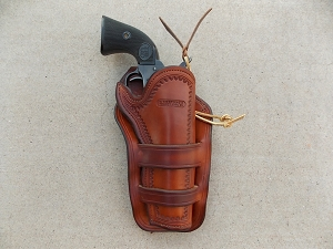 Yellowstone Holster H220