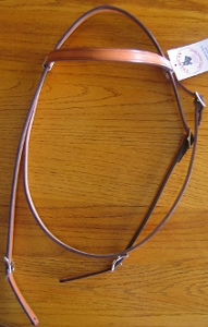 Brow band Horse Headstall BA6