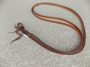 Two Piece Reins BF41T
