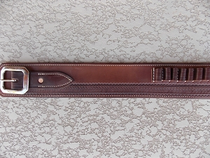 Y-O Cartridge Belt CB127