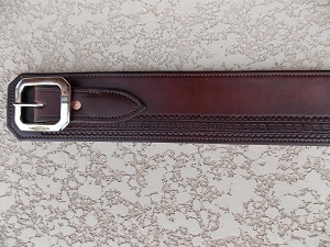 Texas Cartridge Belt CB148
