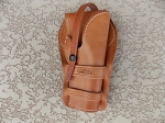 Border Holster H108md