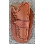 Arizona Western Holster H139