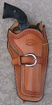 Great Basin Western Holster H164