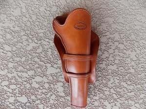 Montello Holster H178md