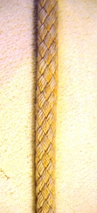 Hollow Braid Rope Rope1