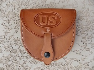 U.S. Belt Pouch/ Cartridge Pouch BP117