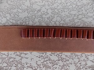 Roughout Money Belt mdcb121ro
