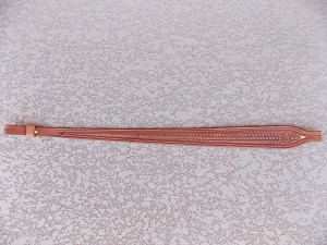 Rifle Sling RS101